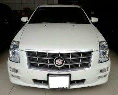 Cần bán lại xe Cadillac CTS đời 2009, sang trọng giá 1 tỷ 790 tr tại Hà Nội