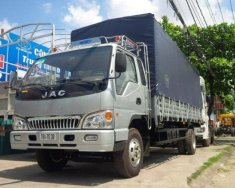 Bán ô tô xe tải 2016, nhập khẩu chính hãng giá 410 triệu tại Tp.HCM