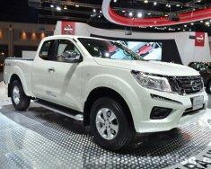 Cần bán Nissan Navara EL sản xuất 2017 - LH 0939.163.442, xe nhập giá cạnh tranh giá 669 triệu tại Bình Dương