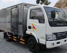 Bán ô tô xe tải đời 2016, nhập khẩu nguyên chiếc, 340tr giá 340 triệu tại Tp.HCM
