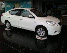 Bán xe Nissan Sunny xv đời 2016, giá chỉ 559 triệu giá 559 triệu tại Hà Nội