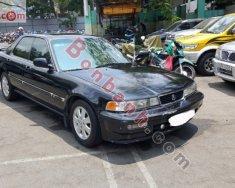 Cần bán lại xe Acura Vigor 1992, màu đen, xe nhập giá cạnh tranh giá 140 triệu tại Tp.HCM