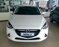 Bán ô tô Mazda 2 1.5 Hachback All New 2016. Hotline: 0973.560.137 giá 539 triệu tại Hà Nội