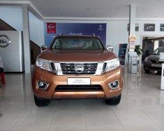 Cần bán Nissan Navara VL - 2018, liên hệ 0939.163.442 giá bán không lợi nhuận giá 815 triệu tại Bình Dương