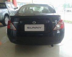 Nissan Sunny, khuyến mại 30 triệu phụ kiện liên hệ ngay 0978631002 giá 559 triệu tại Hà Nội