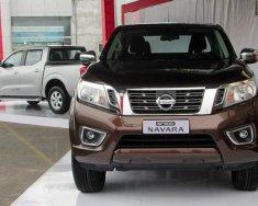 Bán tải Nissan Navara, tặng ngay nắp thùng, LH ngay 0978631002 giá 649 triệu tại Hà Nội