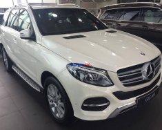 Bán xe MercedesBenz GLE 400 4MATIC 2016 giá 3 tỷ 599 tr tại Hà Nội