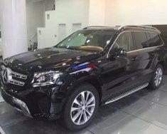 Bán xe MercedesBenz GLSClass 400 2016 giá 4 tỷ 359 tr tại Hà Nội