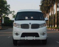 Cần bán Dongben X30 đời 2016, xe nhập, giá 280tr giá 280 triệu tại Tp.HCM