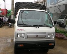 Bán xe tải 5 tạ Suzuki Carry Truck cam kết giá tốt nhất Hà Nội giá 272 triệu tại Hà Nội