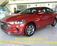 Hyundai Elantra Nẵng, Hyundai Elantra 2018 Đà Nẵng, LH: 0935.536.365 – Trọng Phương giá 549 triệu tại Đà Nẵng