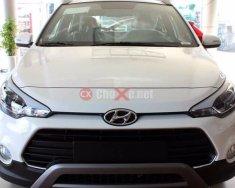 Hyundai i20 Active 2016 giá 600 triệu tại Hà Nội