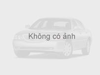 Toyota Altezza 1.8 2013 giá 705 triệu tại Hà Nội