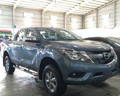 Cần bán xe Mazda BT 50 đời 2017, nhập khẩu nguyên chiếc giá 680 triệu tại Bình Phước