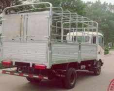 Bán Veam VT201 sản xuất 2015, màu trắng giá 338 triệu tại Hà Nội
