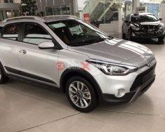 Hyundai i20 Active 2016 giá 603 triệu tại Hà Nội