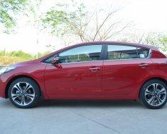 Kia Phú Mỹ Hưng xe Kia K3 Cerato 2015, Cerato Hatchback 2015 giá hot thị trường giá 695 triệu tại Tp.HCM