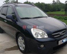 KIA Carens CRDI 2008 giá 440 triệu tại Hà Nội