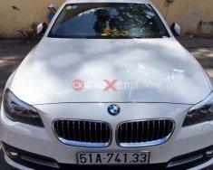 BMW 5 520i 2014 giá 1 tỷ 800 tr tại Cả nước