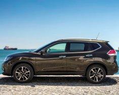 Cần Bán Nissan Xtrail 2018 màu trắng Giá Sập Sàn Hotline 0978631002 giá 878 triệu tại Hà Nội