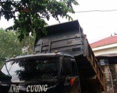 Bán xe ben Cửu Long 5 Tấn g 2008 giá 155 triệu  (~7,381 USD) giá 155 triệu tại Phú Thọ