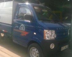 Bán xe tải SYM T880 thùng bạt nhập khẩu linh kiện Đài  Loan giá 190 triệu tại Tp.HCM