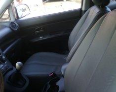 Bán xe chuyên dùng Hãng khác CD 2010 2010 giá 360 triệu  (~17,143 USD) giá 360 triệu tại Hà Nội