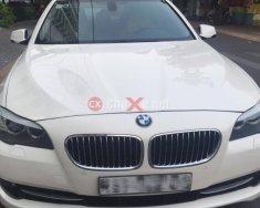 BMW 5 528i 2010 giá 1 tỷ 350 tr tại Cả nước