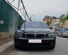 BMW 7 2006 giá 790 triệu tại Cả nước