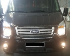 Bán xe Ford Transit Dcar President 2015 giá 1 tỷ 400 triệu  (~66,667 USD) giá 1 tỷ 400 tr tại Cả nước