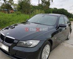 BMW 3 320i 2009 giá 660 triệu tại Hà Nội