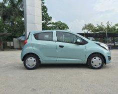 Chevrolet Spark Duo giá tốt nhất giá 279 triệu tại Hà Nội