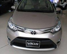Bán Toyota Vios G (CVT) đời 2018, giá còn 550 triệu. Tặng phụ kiện chính hãng, LH Huy 0934472189 giá 550 triệu tại Hà Nội