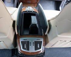 BMW 7 750 LI 2006 giá 790 triệu tại Cả nước