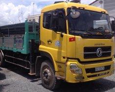 Bán xe tải 5 tấn - dưới 10 tấn đời 2012 giá 1 tỷ 50 tr tại Tp.HCM