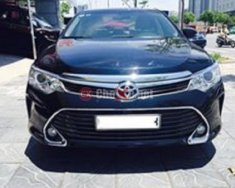 Toyota Camry 2.0 2015 giá 1 tỷ 90 tr tại Hà Nội