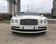 Bán xe Bentley Continental Flying Spur super đời 2016, màu trắng, nhập khẩu giá 12 tỷ 350 tr tại Hà Nội