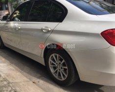BMW 3 320i 2014 giá 1 tỷ 120 tr tại Cả nước