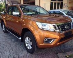 Nissan Navara EL model 2018, nhập Thái, đủ màu, KM khủng, trả góp 80%, giá 609tr - LH 0911373343 giá 609 triệu tại Quảng Bình