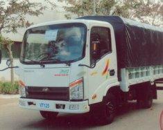 Xe tải Veam VT125, Veam 1T25 vào thành phố giá 320 triệu tại Tp.HCM