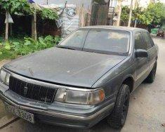 Cần bán Lincoln Town car MT sản xuất 1996, 45 triệu giá 45 triệu tại Hà Nội