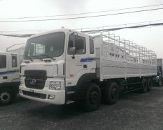 Bán Thaco HD320 tải trọng 17,8 tấn giá 1 tỷ 987 tr tại Hà Nội