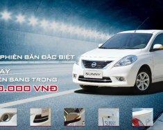 Bán Nissan Sunny XL đời 2018 Ver, Premium giá 428 triệu tại Đồng Nai