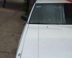 Bán Nissan 300ZX đời 1986, màu trắng, nhập khẩu   giá 35 triệu tại Đắk Lắk