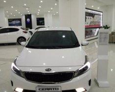 Bán xe Kia K3 năm 2016, xe mới, giá 579tr giá 579 triệu tại Tây Ninh
