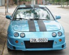 Cần bán gấp xe Acura Intergra đời 1994 giá 135 triệu tại Hà Nội