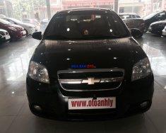 Bán xe Daewoo Gentra 2012 giá 325 triệu tại Cả nước