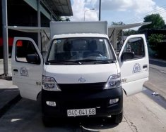 Bán xe tải Veam Star cánh dơi trả góp giá cực tốt giá 160 triệu tại Tp.HCM
