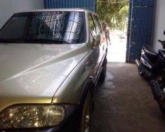 Bán Mercury Sable đời 2003, màu bạc, nhập khẩu chính hãng, giá tốt giá 208 triệu tại Bình Định
