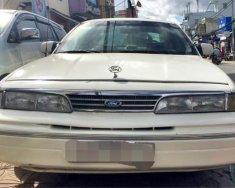 Bán ô tô Ford Crown victoria đời 1994, màu trắng, xe nhập  giá 146 triệu tại Cần Thơ